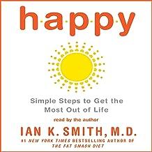 Best happy ian k smith Reviews