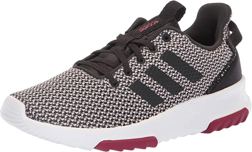 Adidas adidasCf Racer TR CF Racer TR Femme aac12mcqm9311