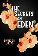 brandon goode