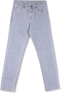Cherokee Boy's A Relaxed Jeans