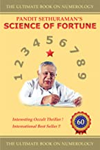 Best numerology science of fortune Reviews