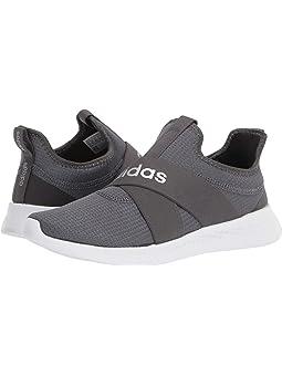 Adidas cloud foam + FREE SHIPPING