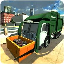 Best trash truck games Reviews