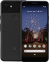 $259 » Google Pixel 3A 64GB Just Black (Sprint) (Renewed)