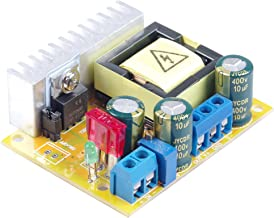 Best step up capacitor Reviews