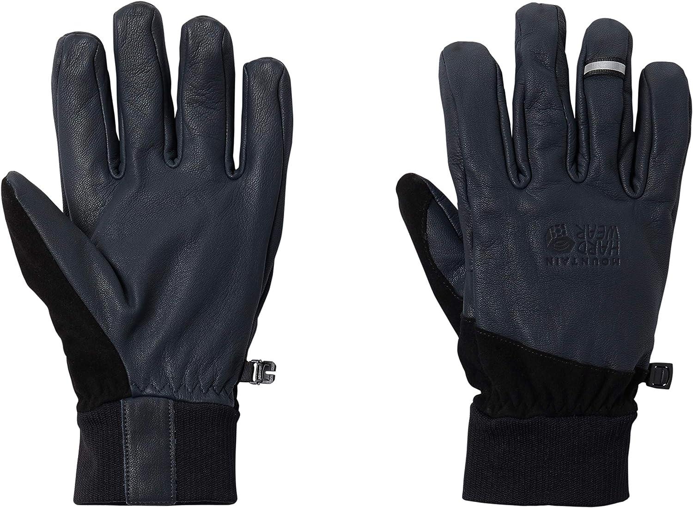 Mountain Hardwear Hardwear Camp Glove