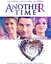 Best movie another time Reviews