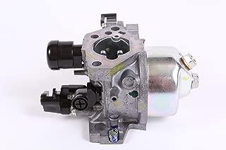 Honda 16100-Z1F-W02 Carburetor