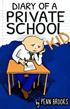 A Diary of a Private School Kid PDF