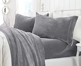 Best life comfort velvet touch sheet set Reviews