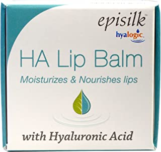 epi serum lip balm