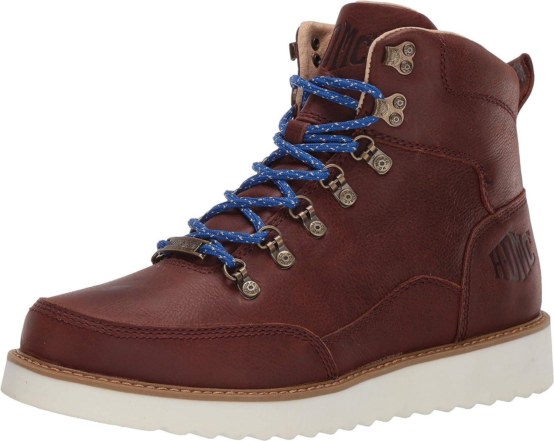 HARLEY-DAVIDSON Sales FOOTWEAR Men's Boot Salter favorite Western