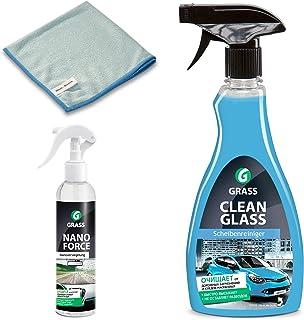 Suchergebnis Auf Für Scheibenreinigung 20 50 Eur Scheibenreinigung Reinigung Pflege Auto Motorrad