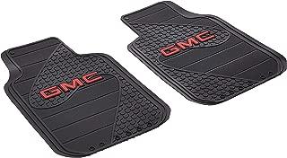 Best gmc truck mats Reviews