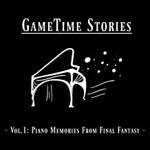 Ffxi Opening Theme (From
