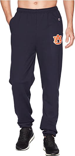 Auburn Tigers Eco® Powerblend® Banded Pants