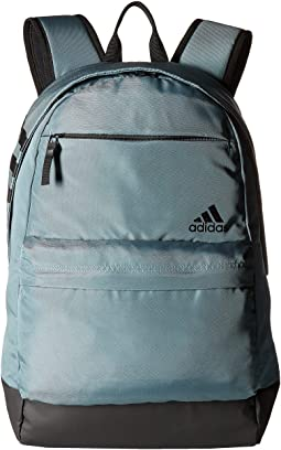 Daybreak II Backpack