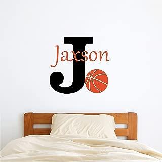 Best custom painted basketball Reviews