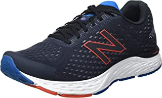 New Balance Men's 680v6 Road Running Shoe