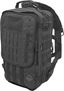 HAZARD 4 Sidewinder(TM) Full-Sized Laptop Sling Pack (R)