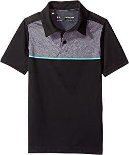 Under Armour Kids - Threadborne Jordan Spieth Infinite (Big Kids)