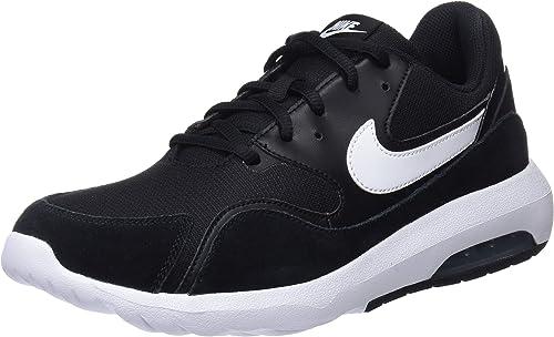 Nike Air MAX Nostalgic, Hausschuhe de Running para Hombre