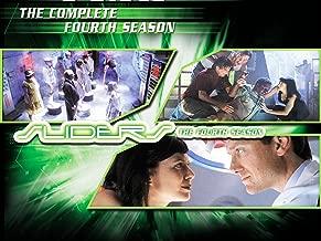 Sliders Season 4