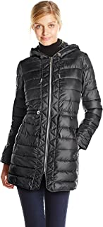 Best kenneth cole packable down coat Reviews