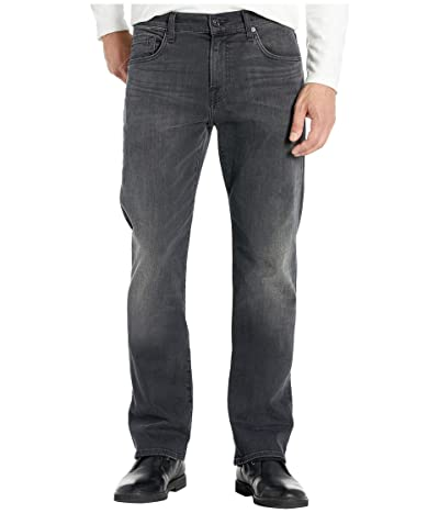 7 For All Mankind Austyn Relaxed Straight (Mystique) Men
