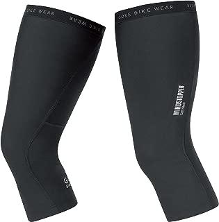 Gore Bike Wear Universal Soft Shell Knee Warmer