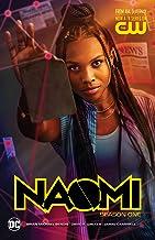 Naomi: Season One (TV Tie-In)