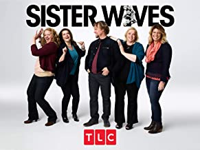 Best sister wives season 13 episodes Reviews