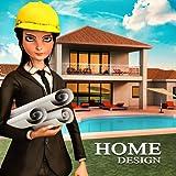idee di makeover di design per la casa 3D