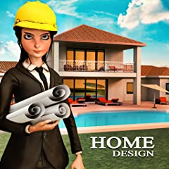 Features of home design 3D: Many new interior designing options added Wide range of interior designing option added Beautiful House Interior Villa added for luxury designing Amusing music added for the best experience