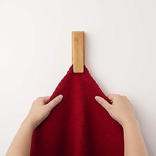 Suchergebnis Auf Amazon De Fur Handtuchhalter Holz Handtuchhalter Stangen Badezimmer Zubehor Baumarkt