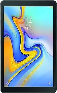 Samsung Electronics SM-T590NZAAXAR Galaxy Tab A, 10.5