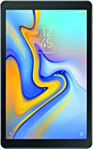 Best samsung galaxy a tab price Reviews