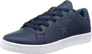 Fila Men's Icon Sneakers