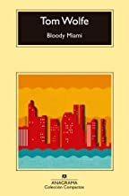 Bloody Miami (Compactos) (Spanish Edition)
