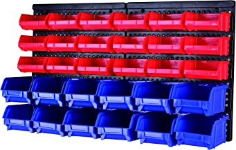 Best storage containers for screws and nails Reviews