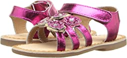 Mini Burst Sandal (Toddler)