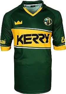 Kerry Replica Gaelic Jersey