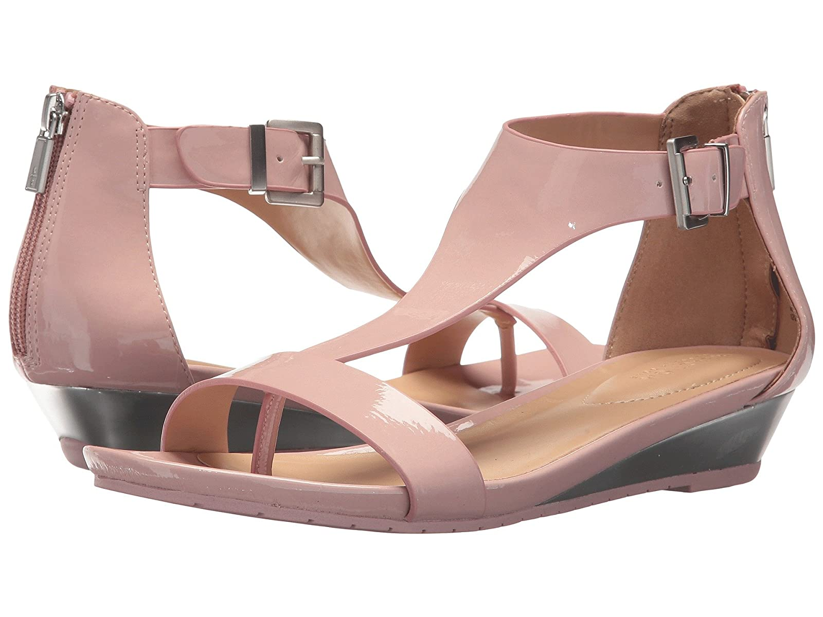 Kenneth Cole Reaction Great GalCheap and distinctive eye-catching shoes