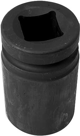 Laser 4649 Air Impact Deep Socket  mm  3 4-inch Dia