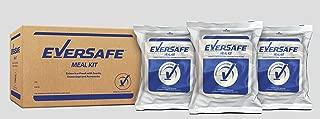 eversafe meal kit