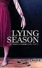 Lying Season (Experiment in Terror #4)