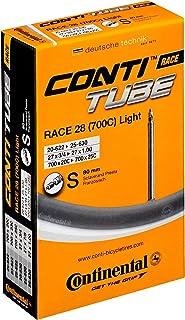 Continental(コンチネンタル) RACE 28 LIGHT 700x18/25 60mm 0181831