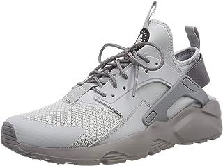 brand new 6235f fd64a Nike Air Huarache Run Ultra Chaussures de Fitness Homme