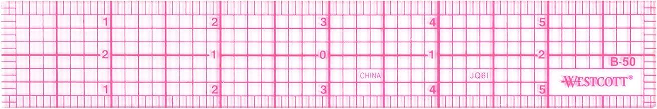 48 mm Haftkraft bis ca silber 60 kg Westcott E-10830 00 Magnethaken Neodym
