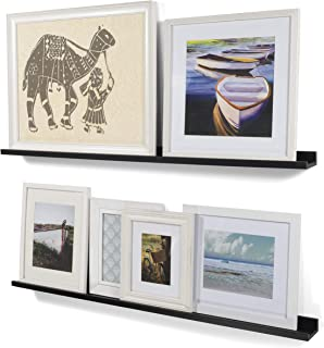 Best ikea picture ledge for books Reviews